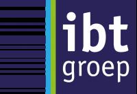 header-logo-ibt-groep